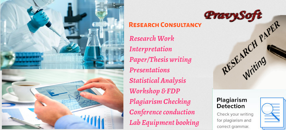 Research center calicut